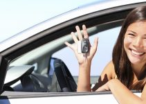best shop for New and Used Cars in Glendale