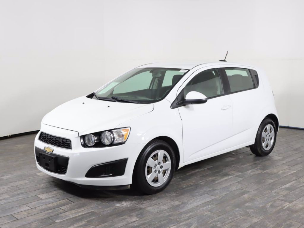 purchase used cars in Modesto