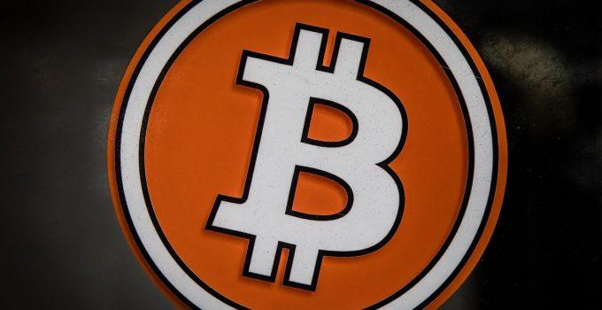 How do I get FunFair Crypto?