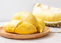 online durian delivery singapore