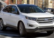 the best deals on the used cars for sale