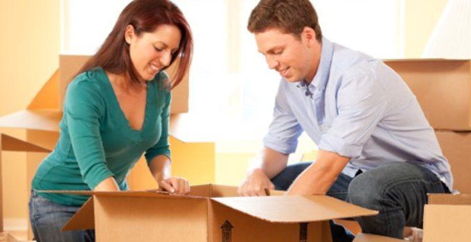 Get A Cheap Courier Insurance
