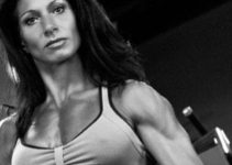 Build Your Muscle with SARMs