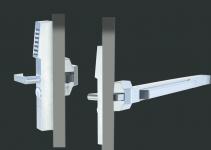 cabinate locks