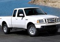 Buy Used Trucks in Avon with Pioneer Trucks