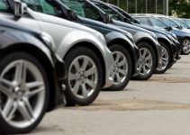 good deal to buy used cars
